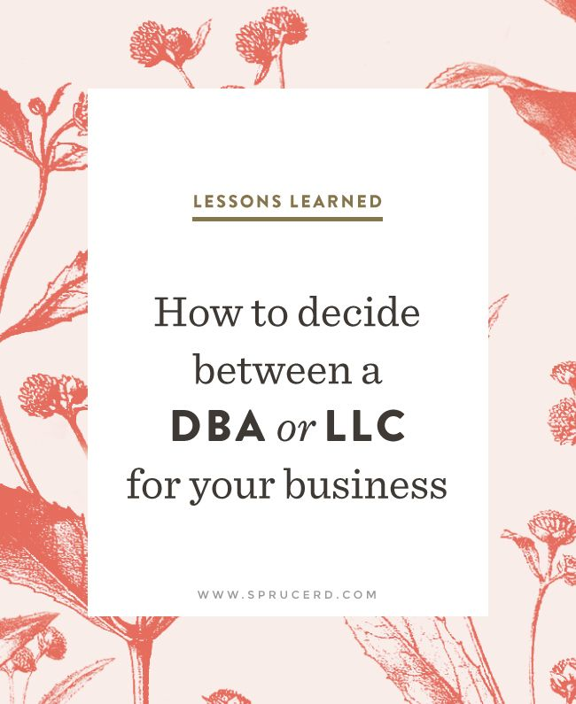 """Since starting my own studio early this year, I have learned a lot about  the business side of things! Rather than keeping these nuggets to myself, I  thought it would be helpful to share what I learn along the way in a new  column """"Lessons learned."""""""
