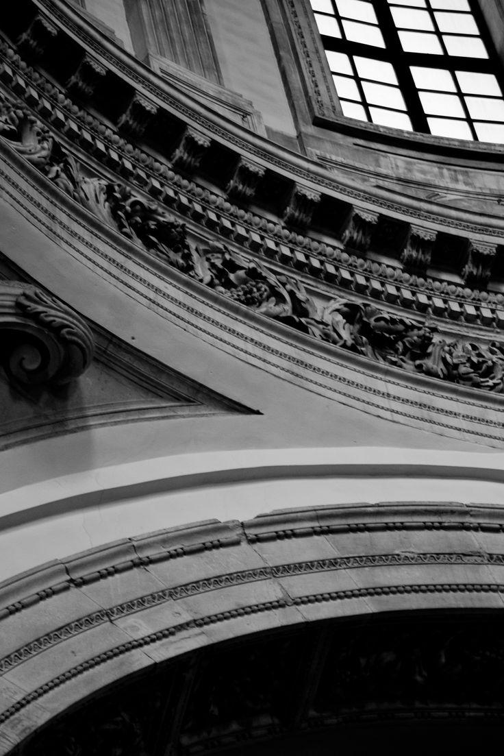 Cathedral - Brescia