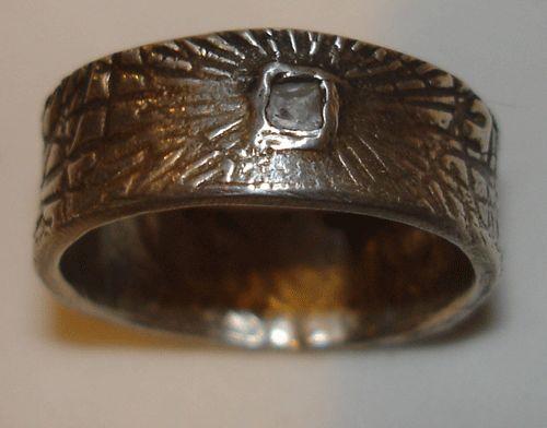 Diana Kipfer Jewelry Classes