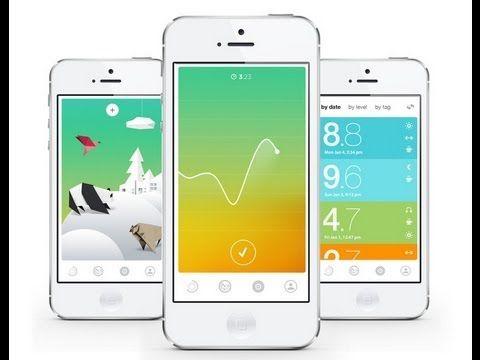 Kickstarter Melon A Headband and Mobile App to Measure
