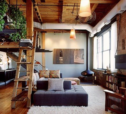 Invitingly Beautiful Cozy To Live In ~ Best Of Home Design Ideas