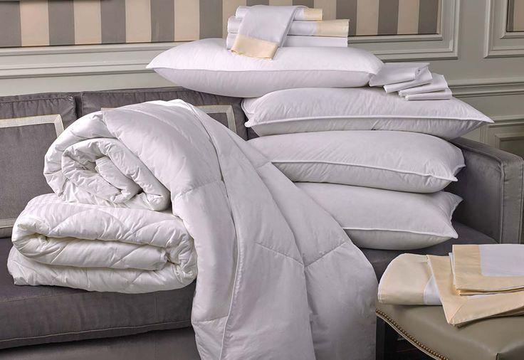 Grozav 10 Sfaturi pentru a cumpara lenjerii de pat ieftine dar de calitate