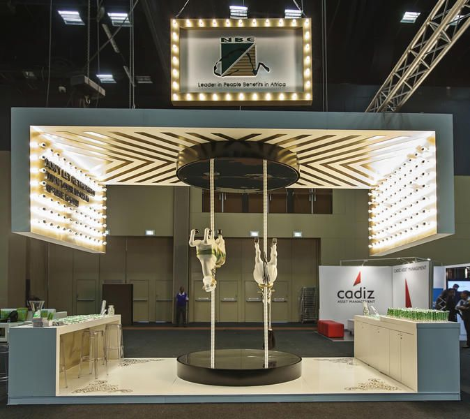Exhibition Stand Measurements : Best images about booth display on pinterest