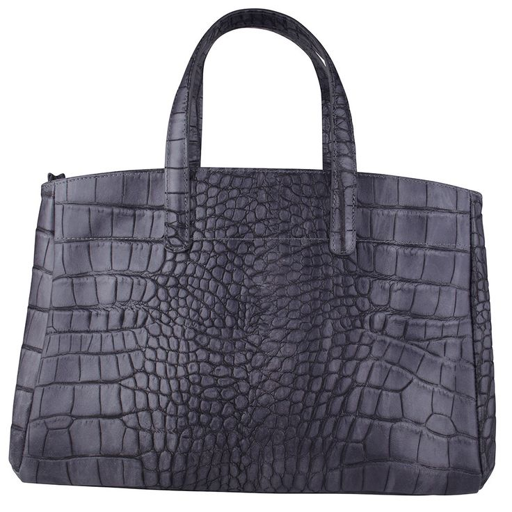 Large Black Leather bags   Marlafiji Handbags On Sale   Designer Leather Handbags – ilovehandbags.com.au