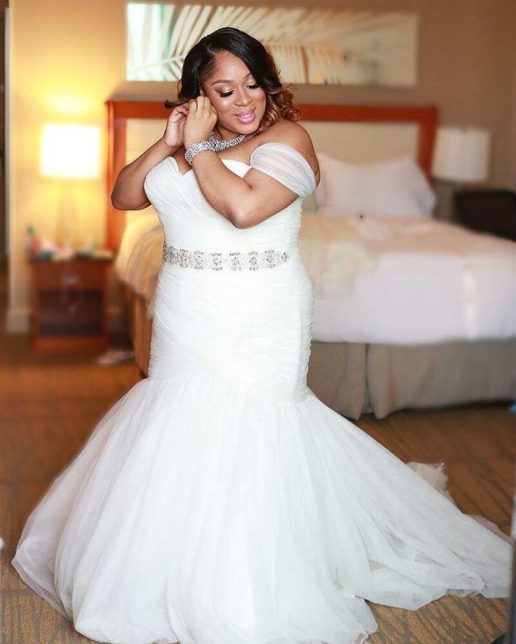 1166 best bridals images on pinterest short wedding for Usa made wedding dresses