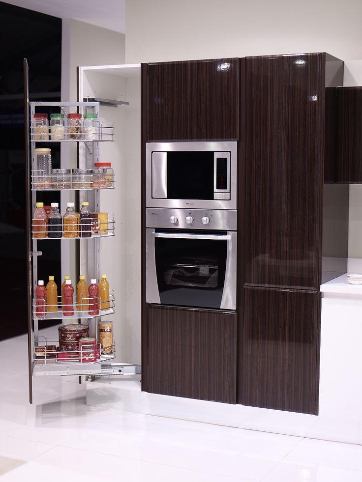 55 best The kitchen specialist images on Pinterest Kitchen - udden küche ikea