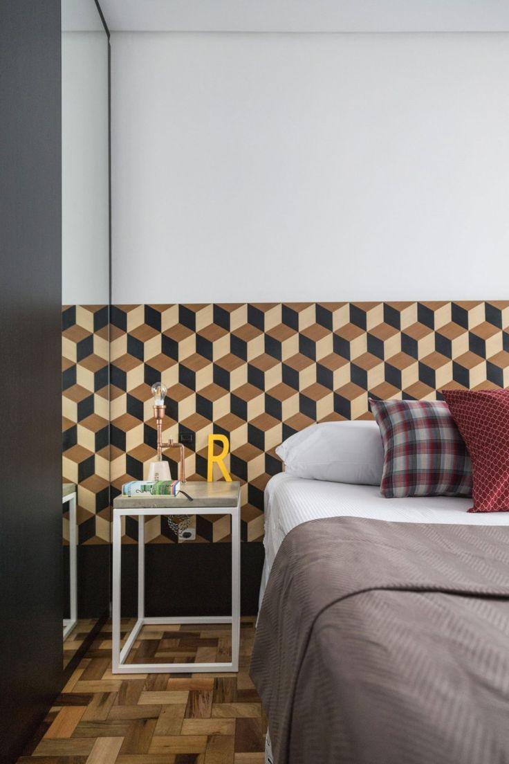Humaita Apartment by Renata Ramos (12)