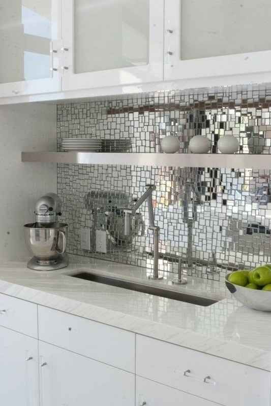 Best Useful Ideas Decorative Backsplash Behind Stove Replacing