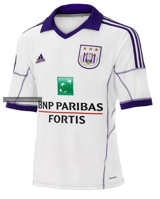 Chancel Mbemba Wallpaper: 15 Best Images About RSCA On Pinterest