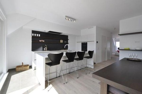 Open keuken maken kom nu keuken inspiratie op doen bij van wanrooij keuken pinterest van - Open keuken op verblijf ...