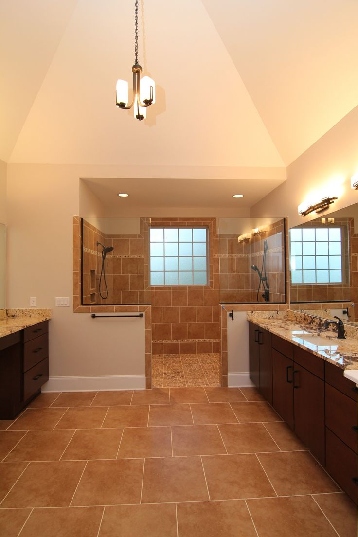 Elegant  Master Bathroom Ideas  For Your Present Or Future Home Project