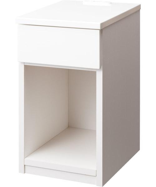 ナイトテーブル(ハロン)   ニトリ公式通販 家具・インテリア・生活雑貨 ...
