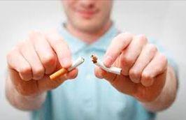 Quiero dejar de fumar ¿Qué terapia elijo?