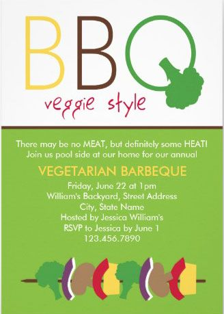 best images about barbeque party invitations on   bbq, party invitations