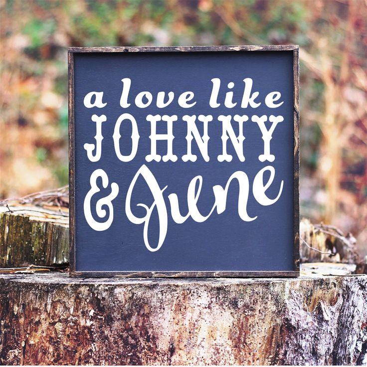Download Johnny and June svg, A Love Like Johnny and June svg ...