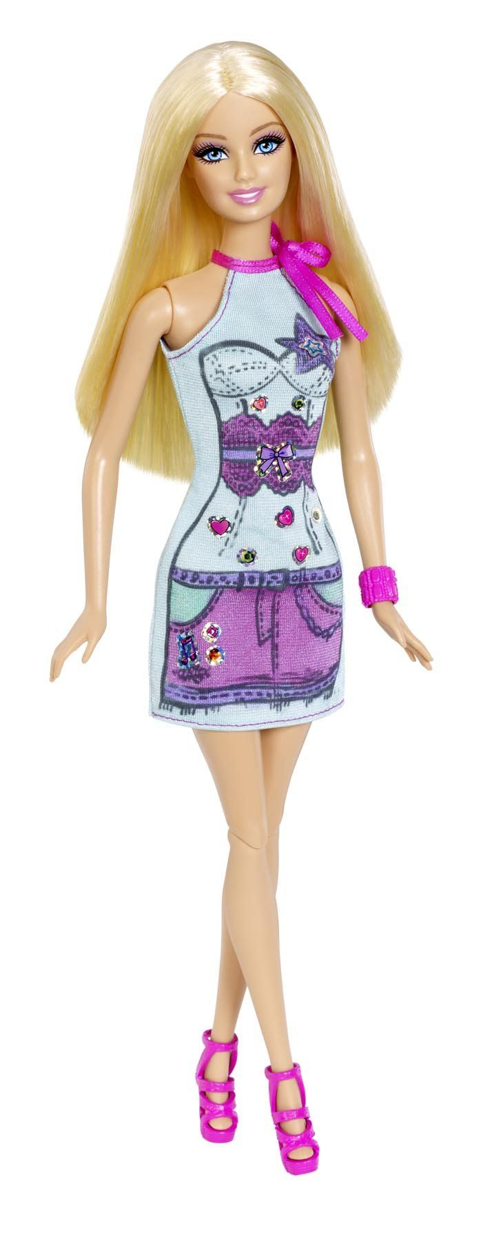 Best Barbie Dolls And Toys : Best images about barbie on pinterest toys r us