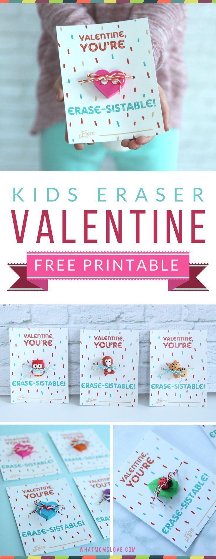 Best 20 Valentine Day Crafts Ideas On Pinterest