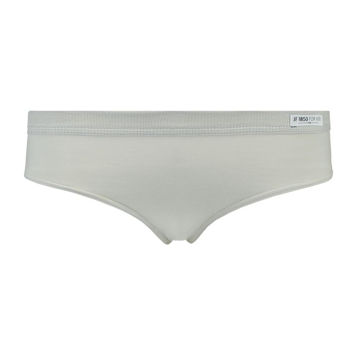 Hipster aus Baumwolle, das Beste für Deine Haut // Panties, made out of cotton - the best for your skin