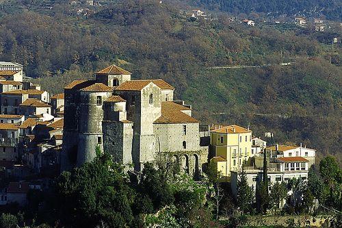 Rivello Basilicata   #TuscanyAgriturismoGiratola