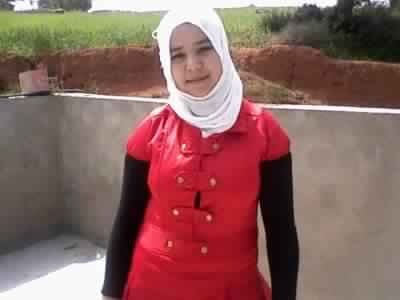 Site de rencontres au Maroc. Rencontres / Mariage au Maroc. Zawaj.