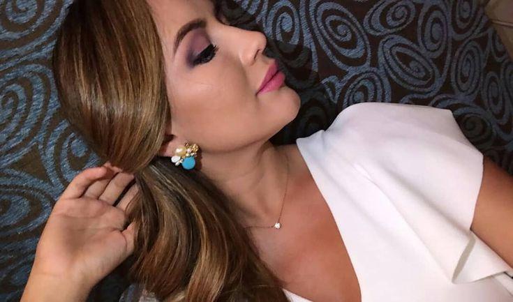 September Mit eleganten, modernen Perlenmodellen, @adelljewelry @adelljewelr …   – Style