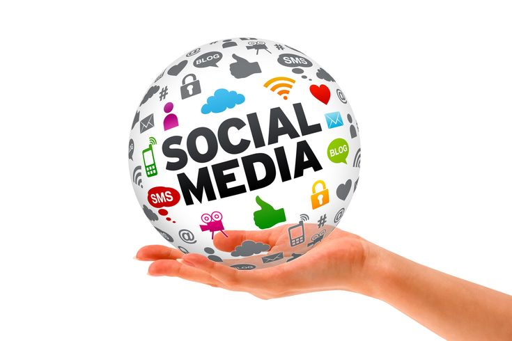 Want to gain popularity on Social Media? Social media marketing is essential for any brand today. Do you want to increase your brand awareness and attract ideal customers to grow your business. Social Media Marketing is the powerful tool that helps you to grow For more information, visit www.tagitsolutions.in #SocialMediaMarketing