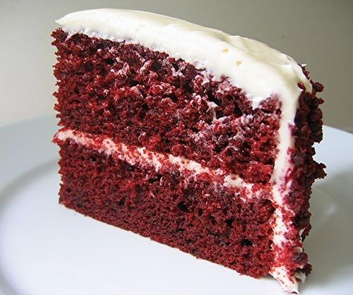 Weight Watchers Red Velvet: Sweet, Weight Watchers Cake, Watchers Recipe, Weight Watchers Dessert, Weightwatchers, Cake Mix, Cake Recipes, Weight Watcher Cake, Red Velvet Cakes