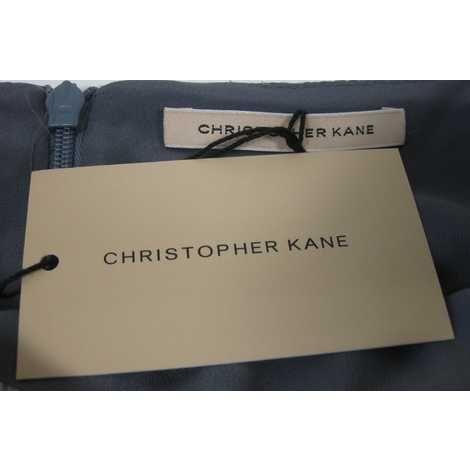 christopher kane labels - Google Search
