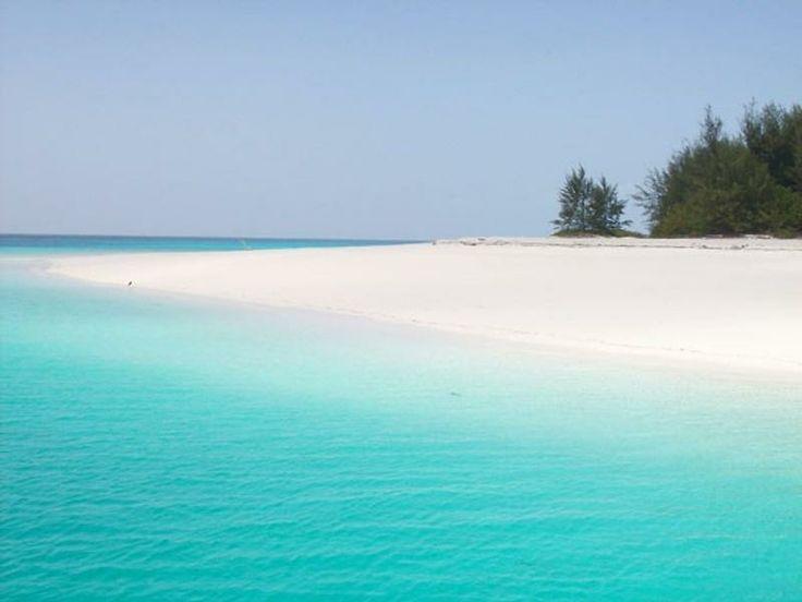 #plaża