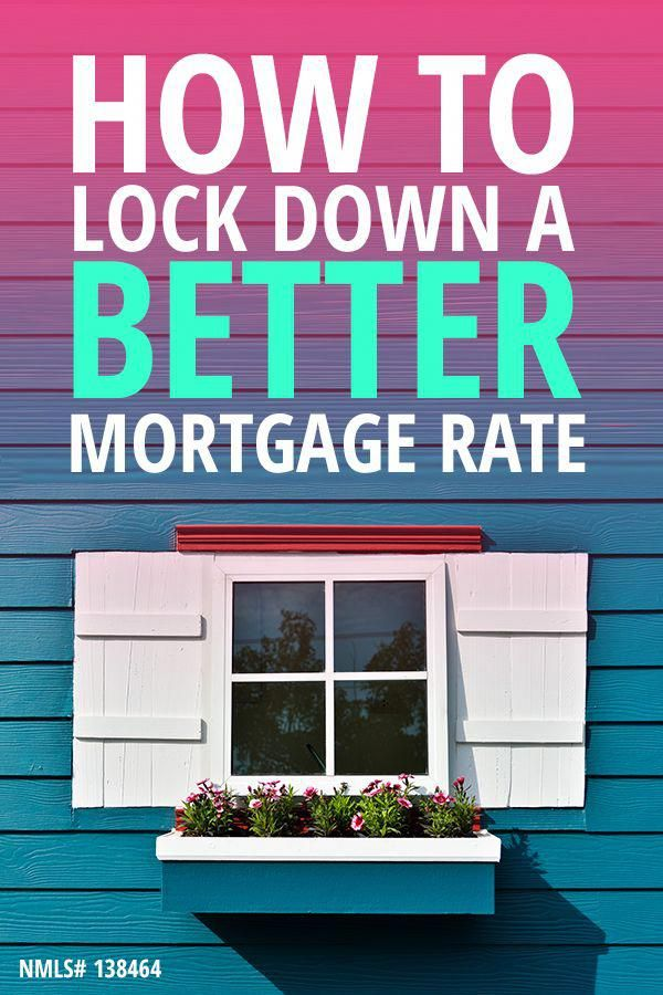 Cut Years Off Your Mortgage Refinance Your Mortgage And You Could