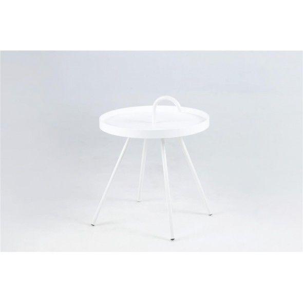 Stolik Kawowy MICO. Furniture