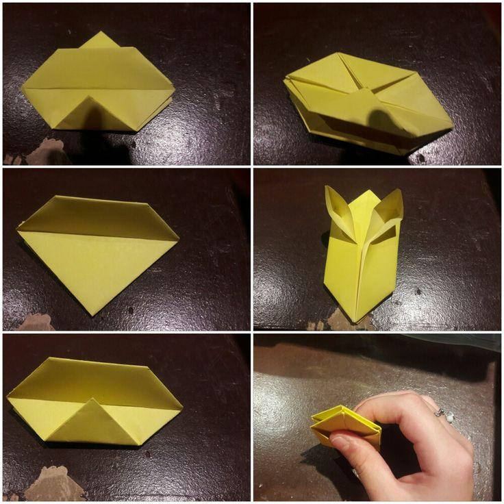 토끼 풍선 만들기 (3)