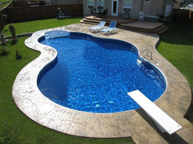 Best 25 Swimming Pool Toys Ideas On Pinterest Floating Pool Lights Above Ground Pool Lights