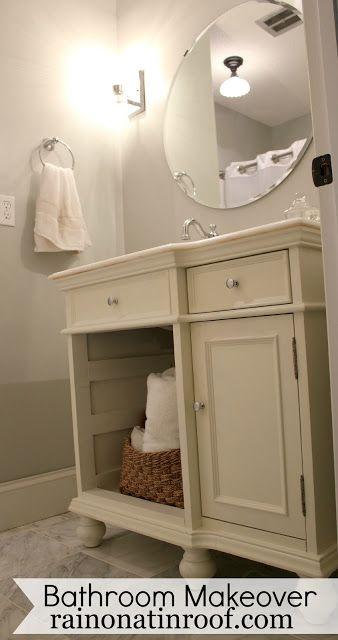 Attic Bathroom Designs Model Amazing Inspiration Design