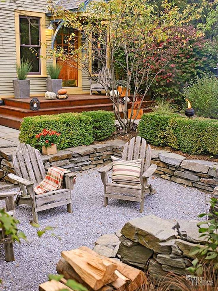16 Absolutely Genius Small Deck Ideas Youu0027ll