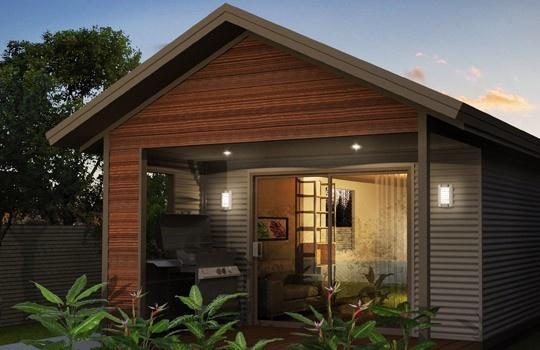 2622 Best Queensland Builders Home Designs Images On