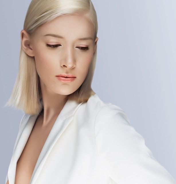 BEAUTYFASHION: Spring Beauty News from BABOR AGE ID