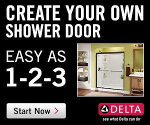 How to Extend a Portable Dishwasher Hose   DoItYourself.com