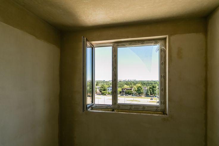 widok z okna http://www.budimex-nieruchomosci.pl/poznan-osiedle-przy-rolnej-2/