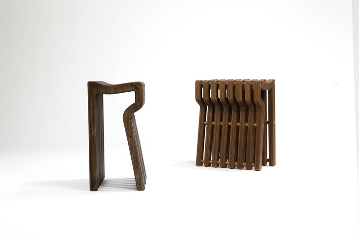 부분(部分)의 기하학 #R_stool #JungMinKim #상명대학교 #산업디자인 #제품디자인 #가구디자인 #졸업전시회 #졸전 #플럭서스 #변화 #흐름 #컨셉 #가구 #작업 #의자 #스툴 #furniture #fluxus #flow #flux #concept #design #chair #industrial #product #image #2016 #13th #degreeshow