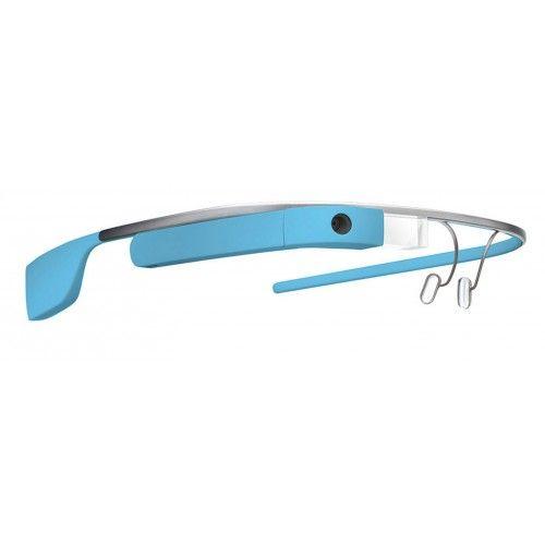Google Glass Explore Edition 2 price in Pakistan