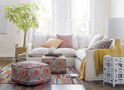 Marokkanische wohnzimmer ~ Moderne marokkanische wohnzimmer die besten