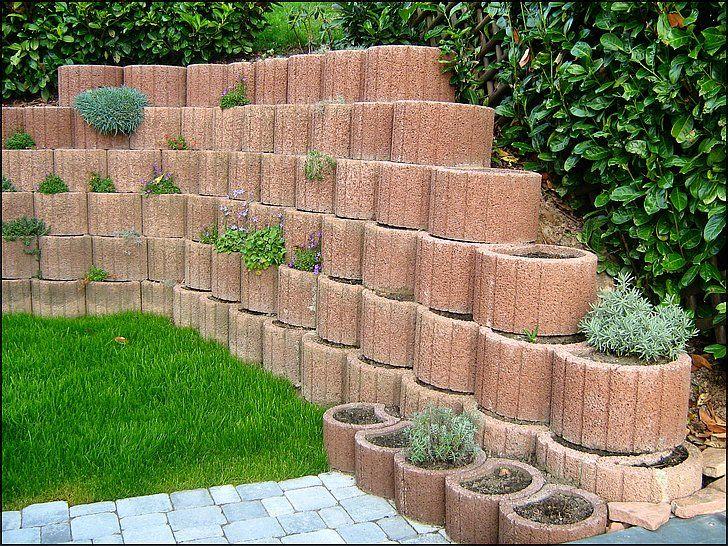 Affordable Backyard Patio Ideas