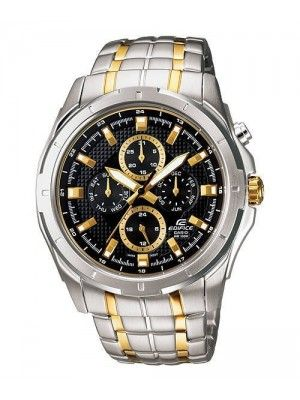 Latest Casio Watches Collection, Best Price for Watch, Ladies and Gens Watch Online