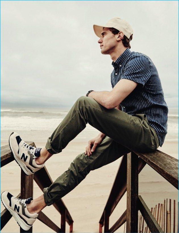 17 best ideas about j crew men on pinterest classic mens for J crew mens looks