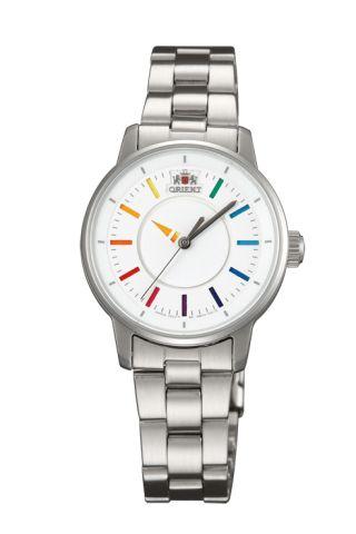 WV0011NB|STYLISH AND SMART|商品紹介|オリエント時計