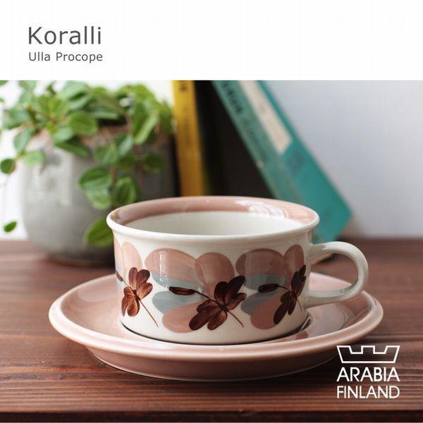 arabia koralli - Google-haku