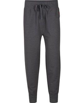 Polo Ralph Lauren Joggingbukser med elastik