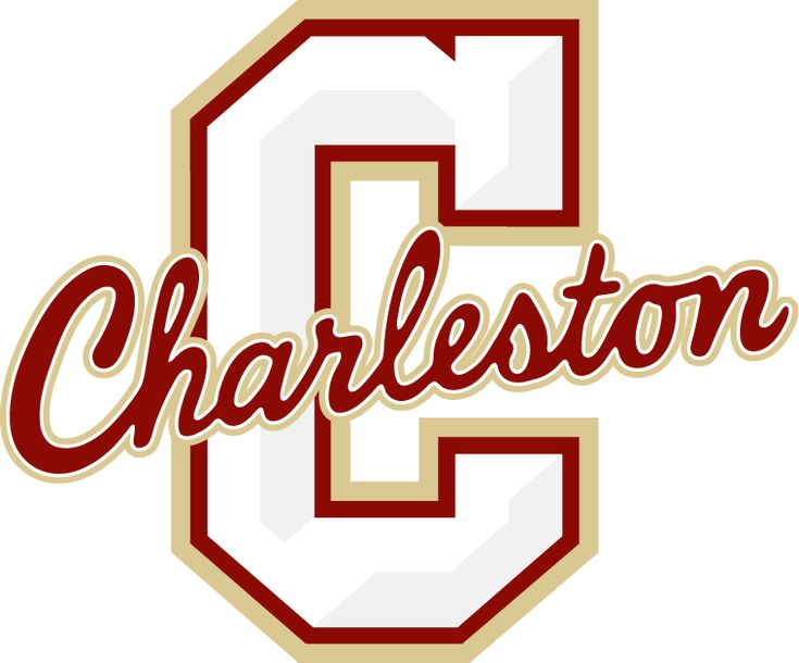 Watch College of Charleston vs. Auburn at TD Arena Friday, March 16   Charleston Daily