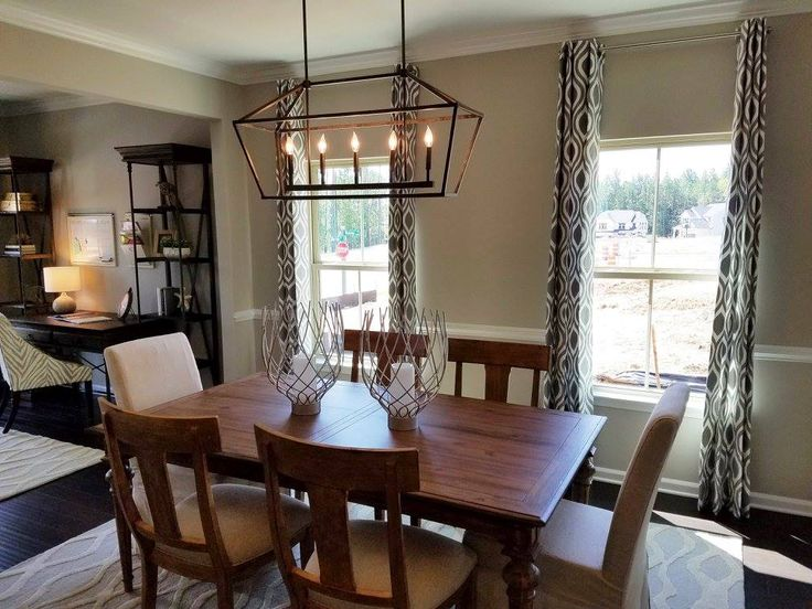 72 best #SURYASPACES Dining Room images on Pinterest Area rugs